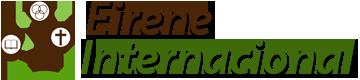 logo Eirene web largo